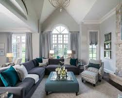 Sectional Sofa Living Room Best 25 Sectional Sofa Layout Ideas On Pinterest Coffee Table