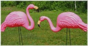 cheap flamingo ornaments sale find flamingo ornaments sale deals on