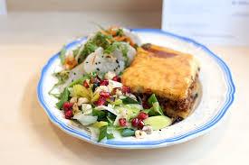 cuisine resto luka brussels kitchen