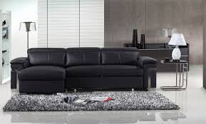 Sofa And Chaise Lounge Set by Sofas Center Black Leather Sofa With Chaise Lounge Sets Headrest