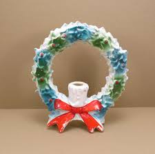 images about christmas wreaths on pinterest modern wreath and idolza