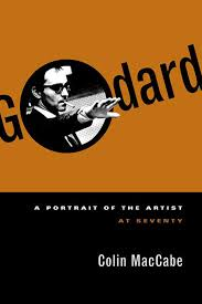 godard martini cheap sympathy for the devil godard find sympathy for the devil