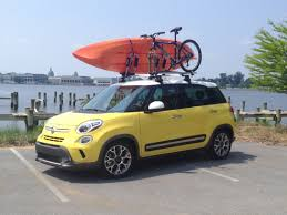 fiat multipla wallpaper capsule review 2014 fiat 500l the truth about cars