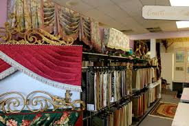 top treatments exton pa n j rose decorating center chester