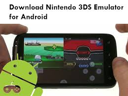 3ds emulator for android 3ds emulator citra s nintendo 3ds emulator for android