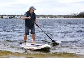 Surf Burger Sables D Or 636608017682854182 4 Asb 0503 Paddle Surf Jersey Jpg