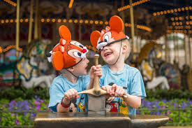 insider tips for taking a disney vacation with