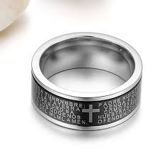 bible verse rings popular bible verse ring women buy cheap bible verse ring women