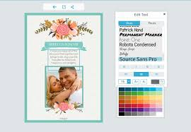wedding wishes online editing make printable wedding greeting cards online to congratulate your