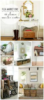 home decor projects 436 best diy home decor projects images on pinterest bedrooms
