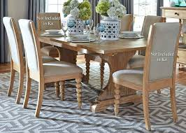 dining table liberty dining table dining room furniture dining