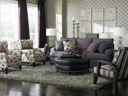 100 hgtv home design studio at bassett furniture afw com