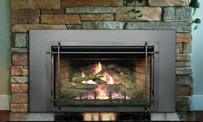 direct vent gas fireplace insert home depot reviews 2017