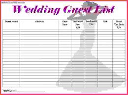wedding planning list template wedding checklist template wedding planning checklist png