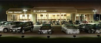 lexus of cherry hill nj employment opportunities at lexus of cherry hill