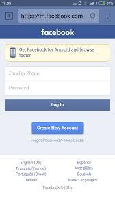 free browser apk crosskr vpn browser pro apk free