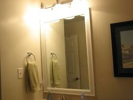 framing bathroom mirrors with crown molding framing bathroom mirrors with crown molding home design ideas