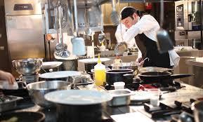 msa cuisine cuisine to the movement starts raillife magazine