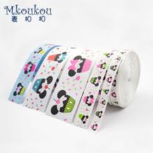 mickey ribbon buy mickey mouse ribbon and get free shipping on aliexpress