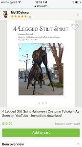 spirit halloween youtube melissa irwin generaltampon twitter