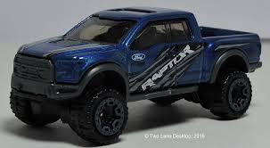 Ford Raptor Truck Bed - two lane desktop wheels 2017 ford f 150 raptor and greenlight