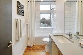 Bathtub Cutaway Gallery Dwell Development