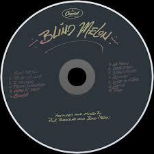 Blind Melon Tones Of Home Lyrics Album Of The Week Blind Melon By Blind Melon Moshpits And Movies
