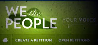 Friday After Thanksgiving Federal Federal Employees Petition White House For An Paid At