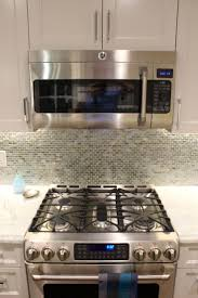 31 best our new kitchen 12 13 images on pinterest wet bars