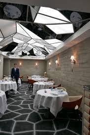cours de cuisine jean francois piege jean françois piège le grand restaurant restaurant 8e