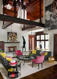 Home Design Styles Pictures 274 Best 2017 Interior Design Trends Images On Pinterest Design