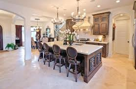 eat in kitchen or island designs table subscribed me kitchen