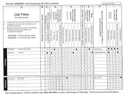 measuring long term care work a guide to selected instruments to