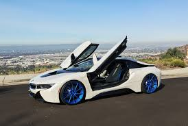 luxury car rental super car rent exotic luxury and classic cars carbon exotic rentals