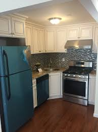 forest hills high in queens ny realtor com