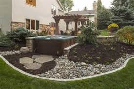 Beautiful Backyard Ideas Backyard Ideas With Pool Aviblock Com