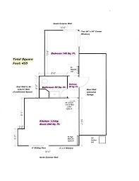 load calculation u2014 ductless minisplit greenbuildingadvisor com
