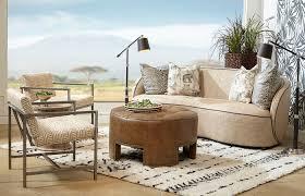 Official Interior Design Interior Design Trends 2017 Las Vegas Furniture Market
