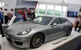 Porsche Panamera 2015 - 2015 porsche panamera turbo s picture gallery photo 3 14 the