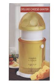 hashbrown grater deluxe cheese mill grater