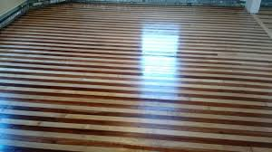 tk hardwood flooring co llc hardwood floor plymouth wi