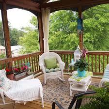 verande design villa veranda design 3d interior rendering for villa veranda