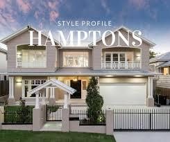 our homes u2014 sanctuary 28 custom home builder gold coast builder
