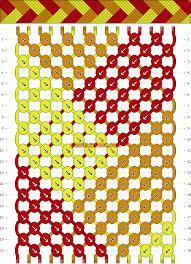 bracelet friendship pattern images Rezultatele c ut rii de imagini google pentru http www gif