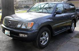 lexus for sale lx470 for sale lx470 running boards free md ih8mud forum