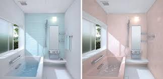 Bathroom Design Small Spaces Colors Simple Bathroom Designs For Small Spaces Without Bathtub Another