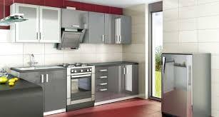 meuble haut cuisine laqué meuble cuisine laque modale ola de snaidero meuble haut cuisine