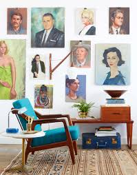 Home Decor Styles Quiz by How To Find Your Style Quiz Emily Henderson