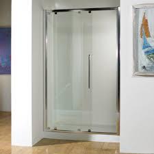 Sliding Shower Door 1200 Kudos Original Sliding Shower Door Uk Bathrooms