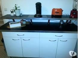 element bas de cuisine element bas de cuisine ikea element bas de cuisine ikea meuble de